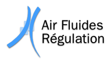 Air Fluides Régulation