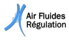 Air Fluides Régulation